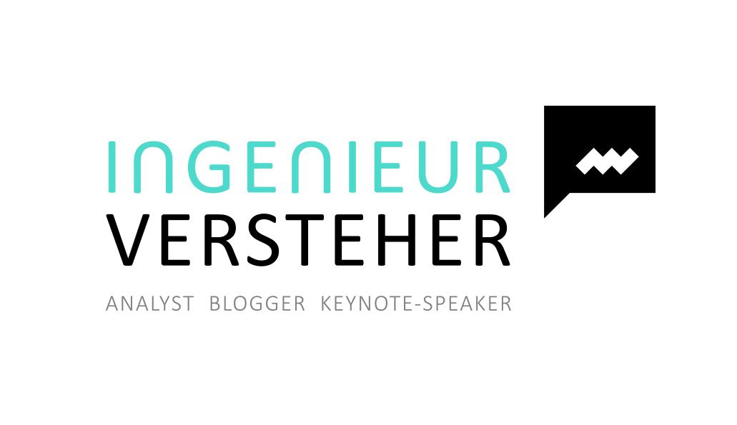 Logo2015_Typ ERWEITERT_1c_auf schwarzem Grund_Ingen_DR.indd