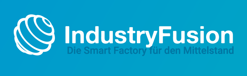 industry-fusion