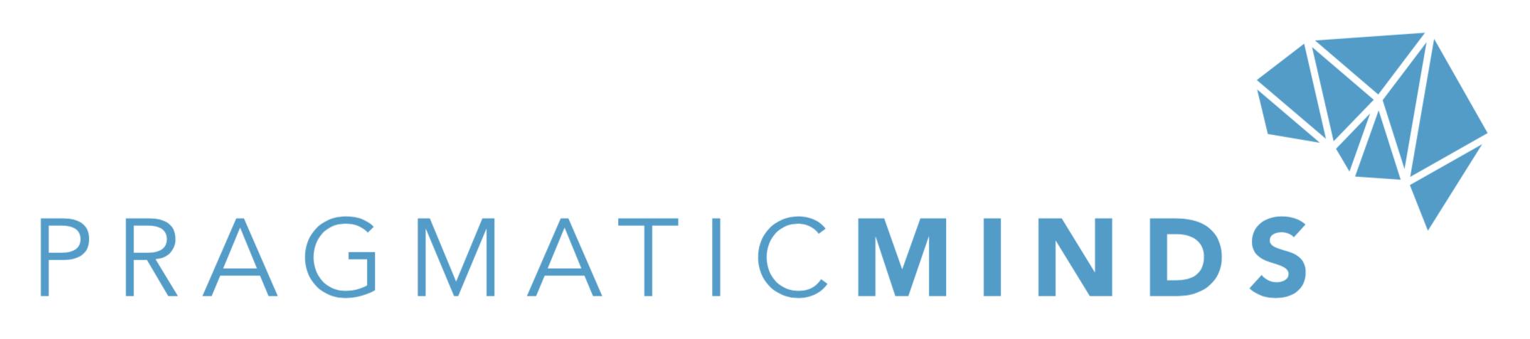logo pm hires