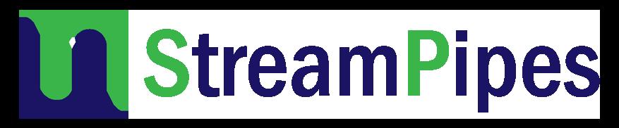 sp-logo-color