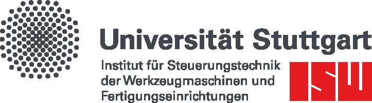 unistuttgart_logo_deutsch_isw